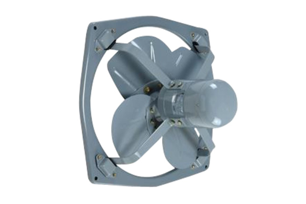 Industrial Blowers Manufacturers : Air blowers manufacturers industrial blower
