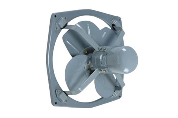 Industrial Exhaust Blower : Air blowers manufacturers industrial blower